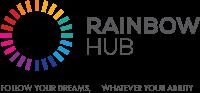 Rainbow Hub